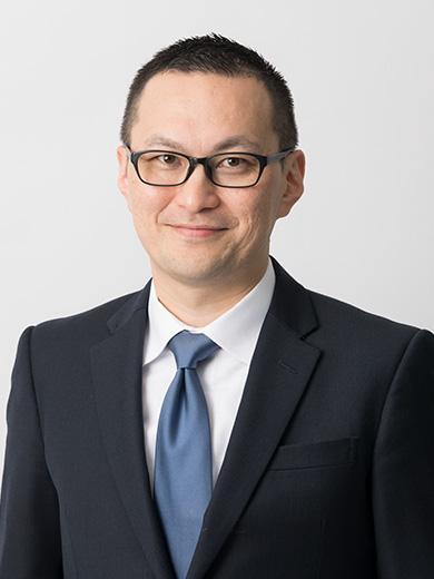 株式会社シーアールイー 代表取締役 亀山 秀忠(かめやま ひでただ)氏
