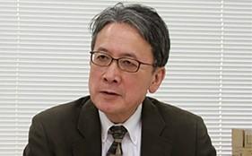 エルテックラボ L-Tech Lab  代表 菊田一郎 氏