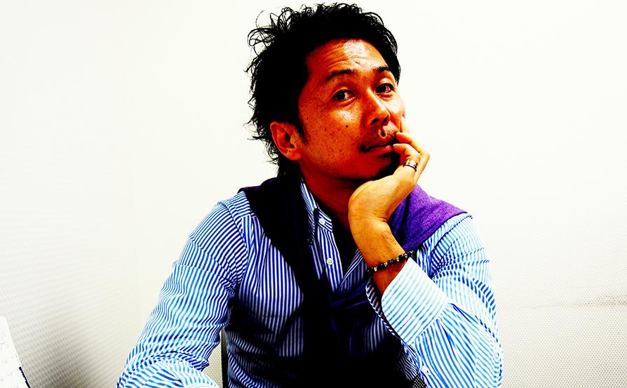 株式会社SHIBUYA109エンタテイメント オムニチャネル事業部 MDプランニング部 担当部長 兼 マーケティング戦略事業部 マーケティング戦略部 担当部長 沢辺 亮(さわべ りょう)氏