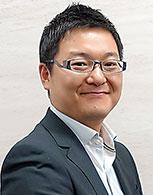 株式会社TSUNAGUTE 代表取締役社長 春木屋 悠人(はるきや ゆうと)氏