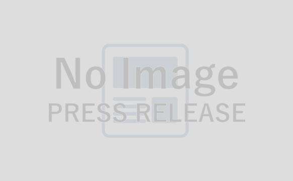 物流施設「ロジスクエア厚木Ⅰ」開発に着手