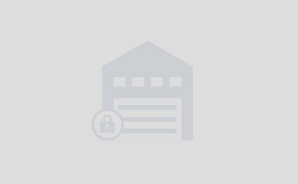 川口市大字安行領家2430坪倉庫